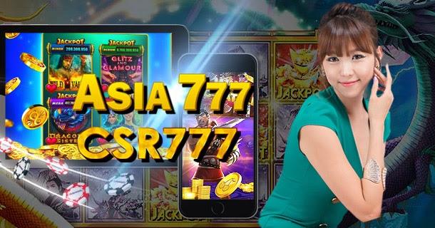 Vf Bet333 No 1 Singapore Online Slot Site Vf Bet333 Singapore No 1 Officially Slot Agent