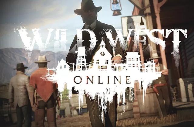 Бесплатная игра на пк про дикий запад | Wild West Online (обзор, видео, скриншоты, официальный сайт).