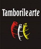 Tamborilearte