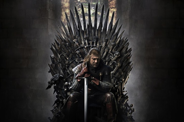 Review Game of Thrones Full Season, Gamer Wajib Baca!