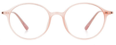 nicholas round glasses