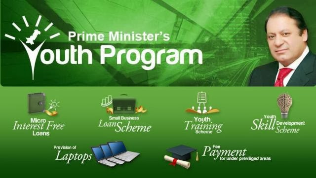 PM launches business loan scheme for youth