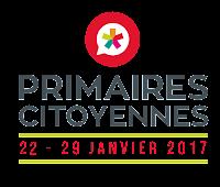www.lesprimairescitoyennes.fr