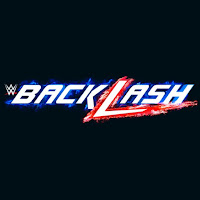Match Order for Tonight's WWE Backlash Leaks Online