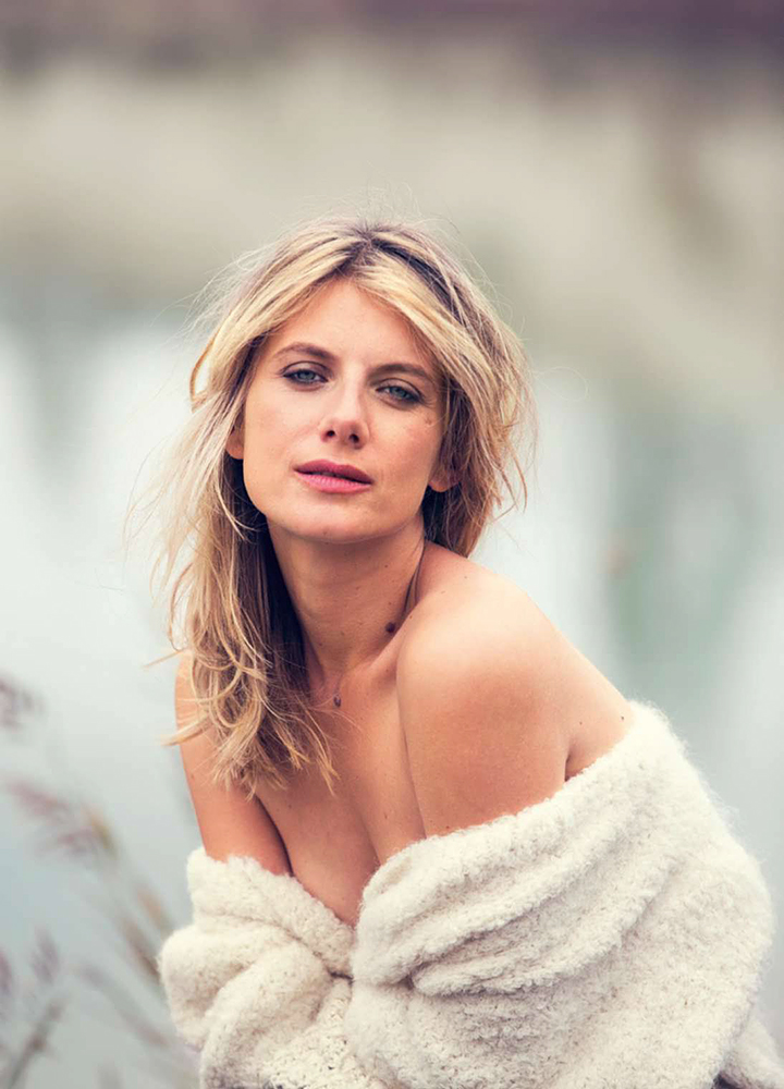 Melanie Laurent nude (96 images) Hacked, Instagram, cleavage