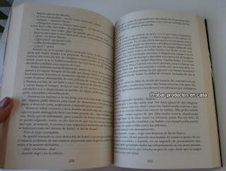 """""""Los Caminantes Tempus Fugit"""" de Carlos Sisí"""