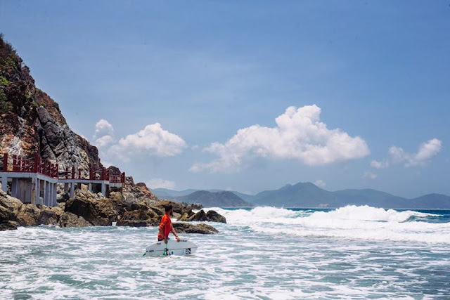 Nixon Surf Challenge hainan china 2015%2B%252828%2529