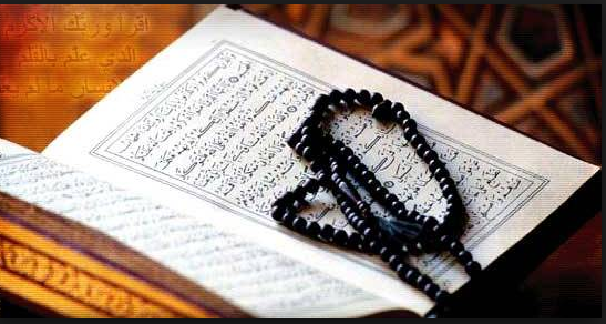 Masha Allah, Inilah 6 Amalan Kesukaan Rasulullah SAW di Bulan Ramadhan