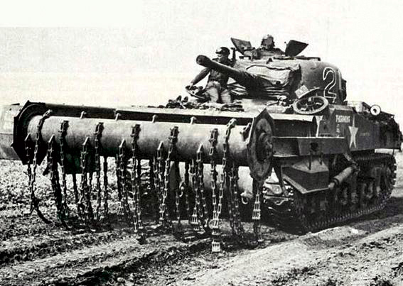 Sherman-Crab-mine-flail-tank.jpg