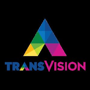 Logo PT Indonusa Telemedia