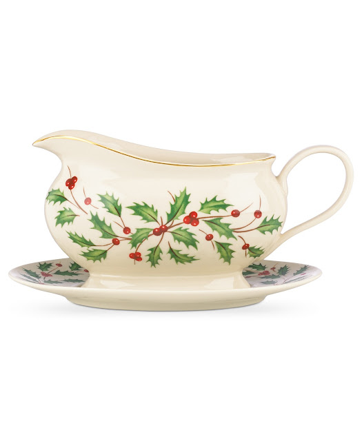 https://go.skimresources.com?id=120386X1586541&xs=1&url=https%3A%2F%2Fwww.macys.com%2Fshop%2Fproduct%2Flenox-holiday-gravy-boat-with-stand%3FID%3D911158%26CategoryID%3D7923%23fn%3Dsp%253D1%2526spc%253D1%2526ruleId%253D78%2526kws%253Dlenox%2520holiday%2520gravy%2520boat%2520with%2520stand%2526searchPass%253DallMultiMatchWithSpelling%2526slotId%253D1