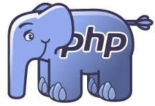 Cara mendapatkan IP Address nyata dengan PHP
