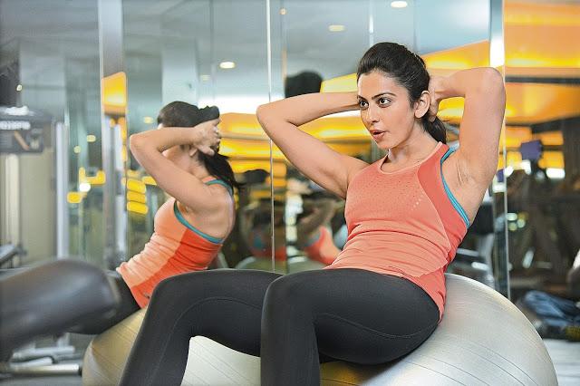 Top 10 And Best Actress Rakul Preet Singh Unseen Hot HD