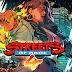 24 anos depois, Streets of Rage 4 é anunciado!