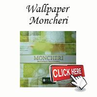 http://www.butikwallpaper.com/2017/10/moncheri.html
