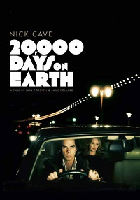 Watch 20,000 Days on Earth Online Free in HD