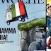 """La Germania attacca l'Italia: """"Italiani scrocconi e aggressivi"""""""