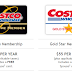 How to Choose Your Costco Membership Properly