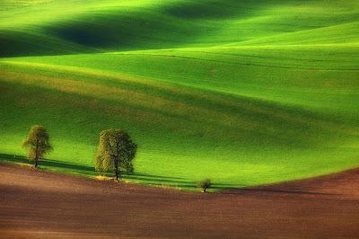 من أجمل الأماكن الطبيعية بالعالم :- منطقة مورافيا التشيكية 0_8535e_112d72eb_ori