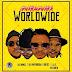 DOWNLOAD MUSIC: DJ Bongz, DJ Maphorisa, DJ Buckz, L.A.X & Bizzouch – GwaraGwara Worldwide