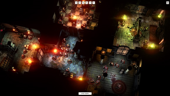 warhammer-quest-2-the-end-times-pc-screenshot-www.ovagames.com-5