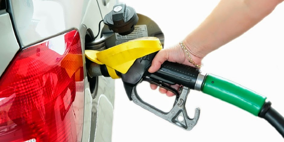 Gaji bawah RM5000 saja layak beli minyak subsidi - Apa pendapat anda?