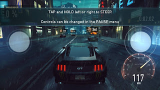 Download [UPDATE] Need for Speed™ No Limits v1.0.47 Apk Data Android