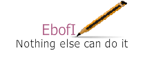 Ebofi - Electronic Book of Inventions