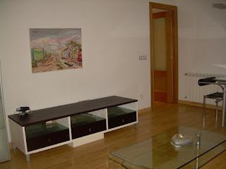 piso en alquiler calle picasso castellon salon2