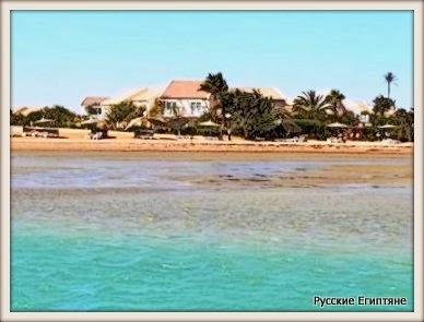 Хочу купить квартиру за границей цены на жилье в доминикане