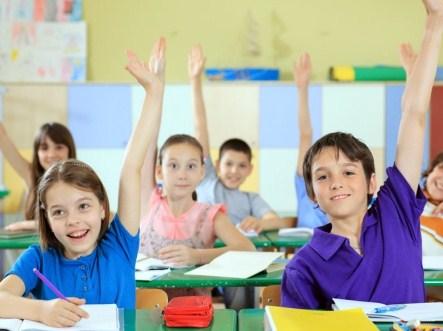 10 Definisi Pengertian Pembelajaran Menurut Para Ahli