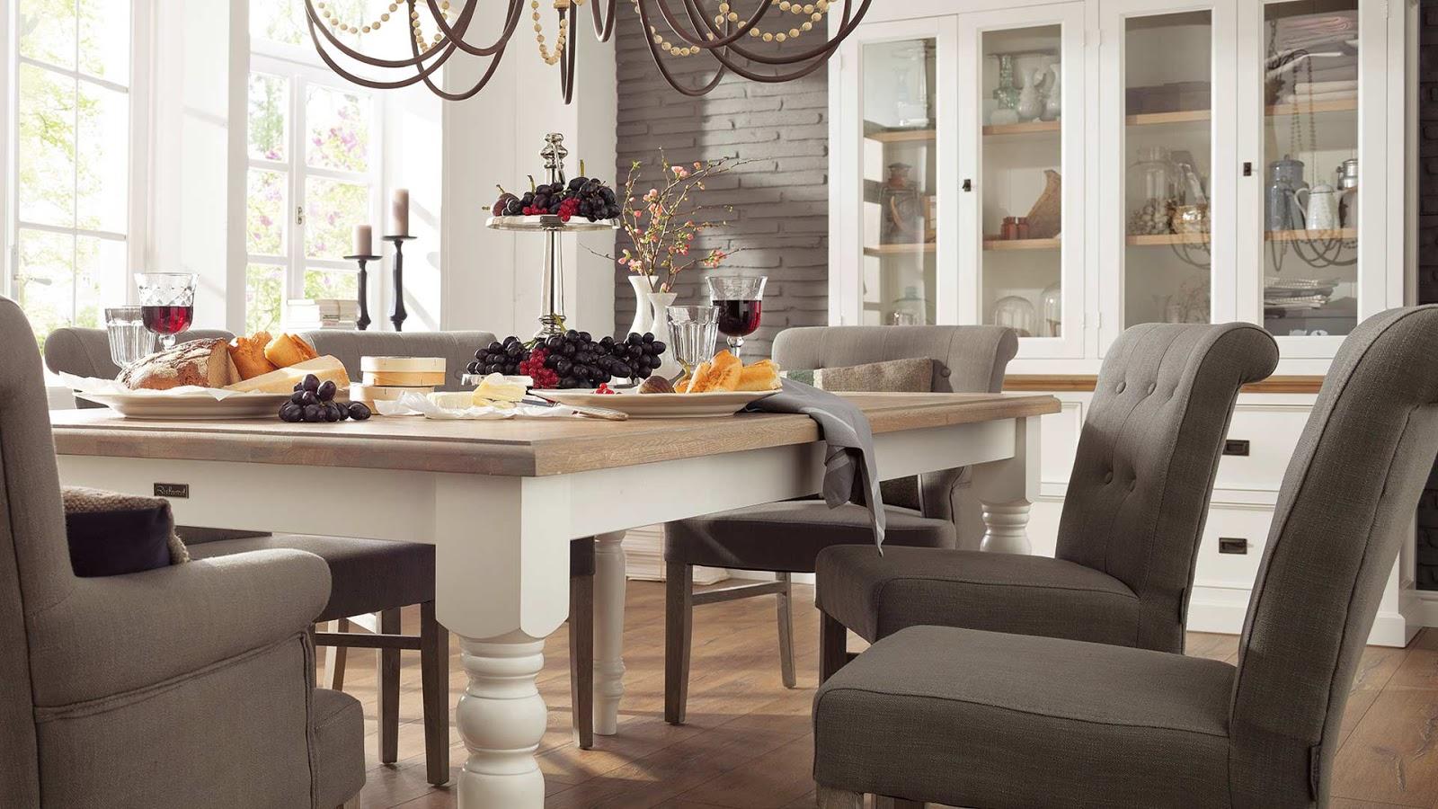 küchen aktuell verkaufsoffener sonntag garbsen Home Creation