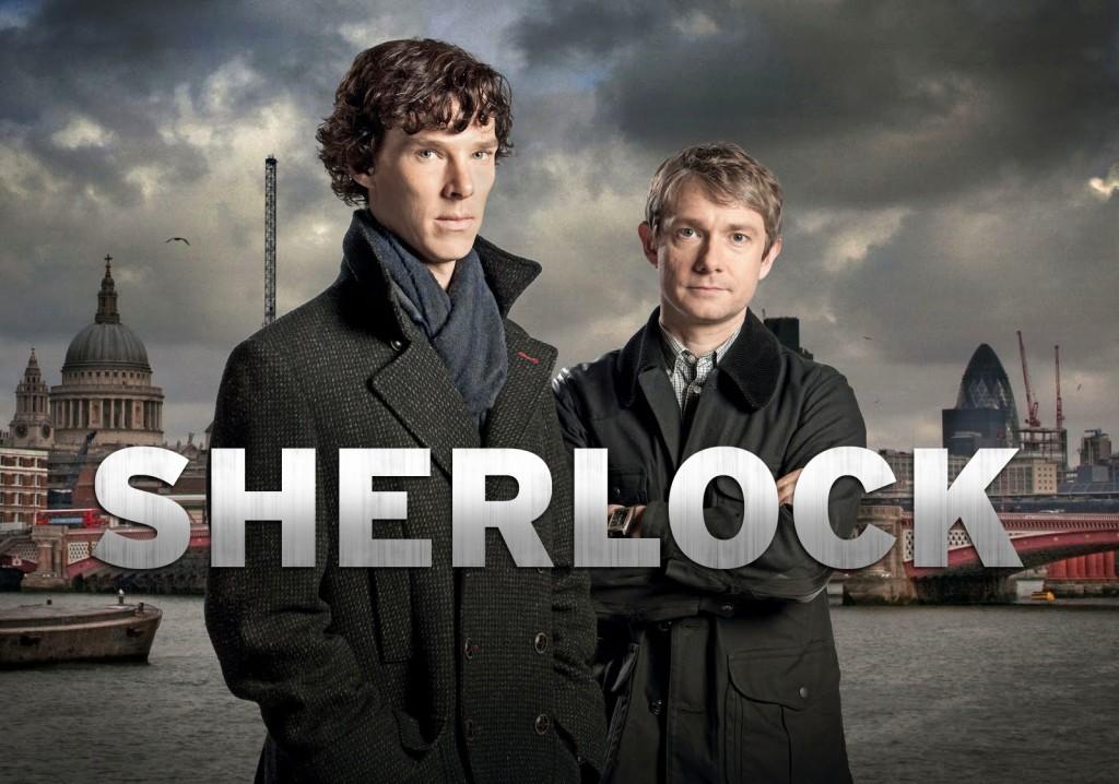 sherlock holmes season 1 episode 1 download with english subtitles