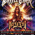 Gig Review: BATTLE BEAST, MAJESTY and GYZE at The Slade Rooms, Wolverhampton (UK) 22/03/2017