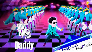 Download Just Dance 2017 Game