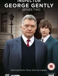 Inspector George Gently 2 | Bmovies