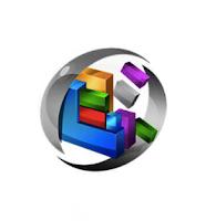 Smart Defrag 5.4.0.998 Free Download Latest Version