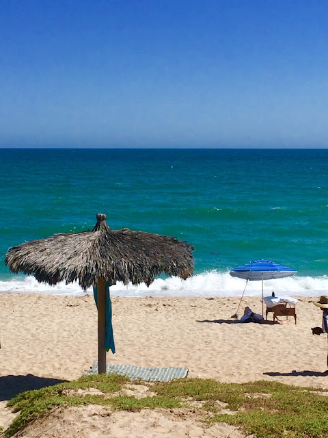 Bella-Sirena-Beach-Rocky-Point