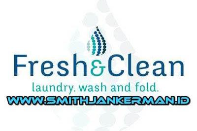 Lowongan Laundry Fresh & Clean Pekanbaru Mei 2018