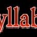 THEATRE ASSISTANT EXAM SYLLABUS 2017