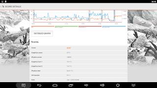 Análise Box Android Tronsmart Vega S95 Telos 34