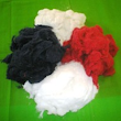 Cotton Clips Bangladesh supplies cottons in huge numbers