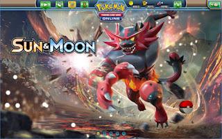 Pokémon TCG Online v2.35.0 APK mod hack download