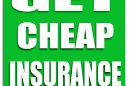 Cheap insurance is straightforward to induce on-line