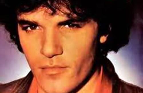 Sergio Fachelli - Tu Eres Lo Que Yo Mas Quiero
