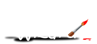 Brush Wizard