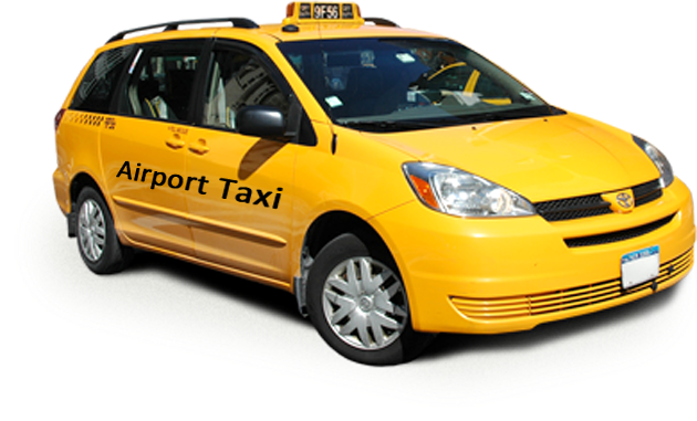 Airport Taxi London: The Benefits of Airport Taxi in London