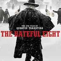 Worst to Best: Quentin Tarantino: 05. The Hateful Eight