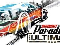 Download Gratis Burnout Paradise The Ultimate Box PC Games Full Version