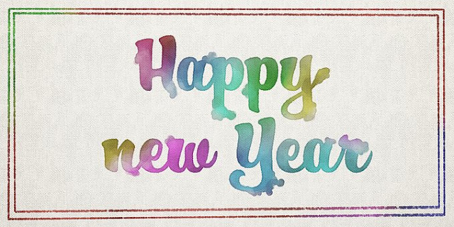 Happy-New-Year-2019-Gifs*-hkj